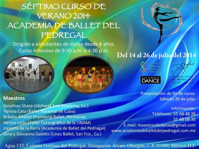 Poster-Séptimo-Curso-de-Verano