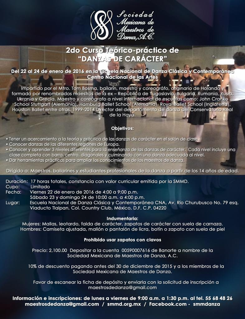 poster_curso